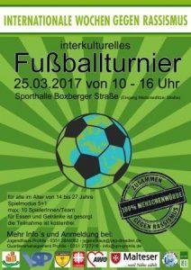 Plakat_Fußballturnier_web