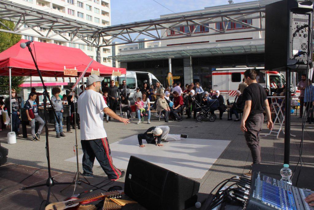 PIB Fest Hip hop Kopie